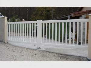 portail-battant-alu-ajouré-bernin-fabrication-installation-entretien-alproconcept