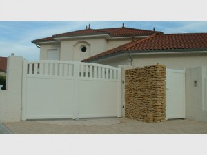 -portail-battant-alu-arrondi-meylan-fabrication-installation-entretien-alproconcept
