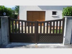 portail-battant-alu-ajouré-varces-fabrication-installation-entretien-alproconcept
