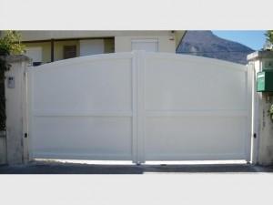 portail-battant-alu-arrondi-tole-claix-fabrication-installation-entretien-alproconcept