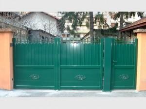 portail-battant-alu-portillon-ferronerie-grenoble-fabrication-installation-entretien-alproconcept
