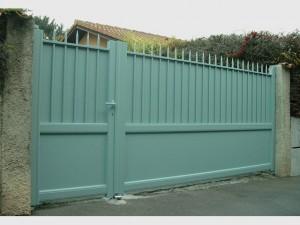 303-portail-battant-alu-ferronerie-plein-eybens-fabrication-installation-entretien-alproconcept