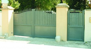 -portail-battant-alu-portillon-ferronerie-varces-fabrication-installation-entretien-alproconcept