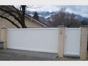 portail-coulissant-alu-portillon-grenoble-fabrication-installation-entretien-alproconcept