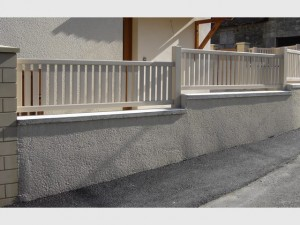 cloture-trave-alu-vaulnaveys-fabrication-installation-entretien-alproconcept