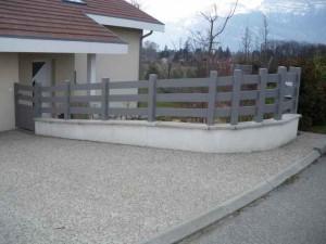 cloture-trave-alu-champagnier-fabrication-installation-entretien-alproconcep