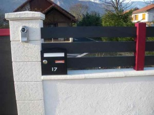 cloture-trave-alu-vifr-fabrication-installation-entretien-alproconcept