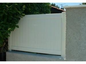 cloture-trave-alu-pont-de-claix-fabrication-installation-entretien-alproconcept