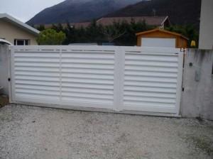 120 installateur-portail-battant-acier-trieves