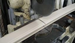 fabrication-portail-alu-grenoble-sur-mesure