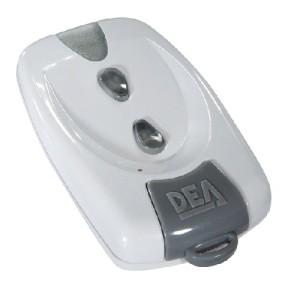 accessoires-automatismes-portail-grenoble