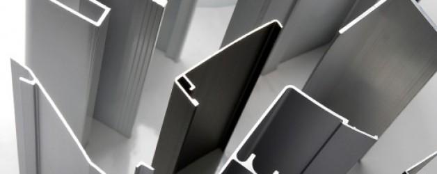 Portail aluminium : avantages et inconvénients